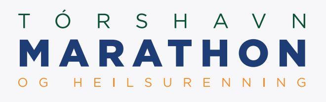torshavnmarathon_logo