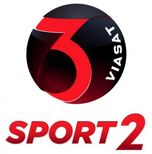 tv3sport2