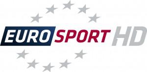 Euro-Sport-HD